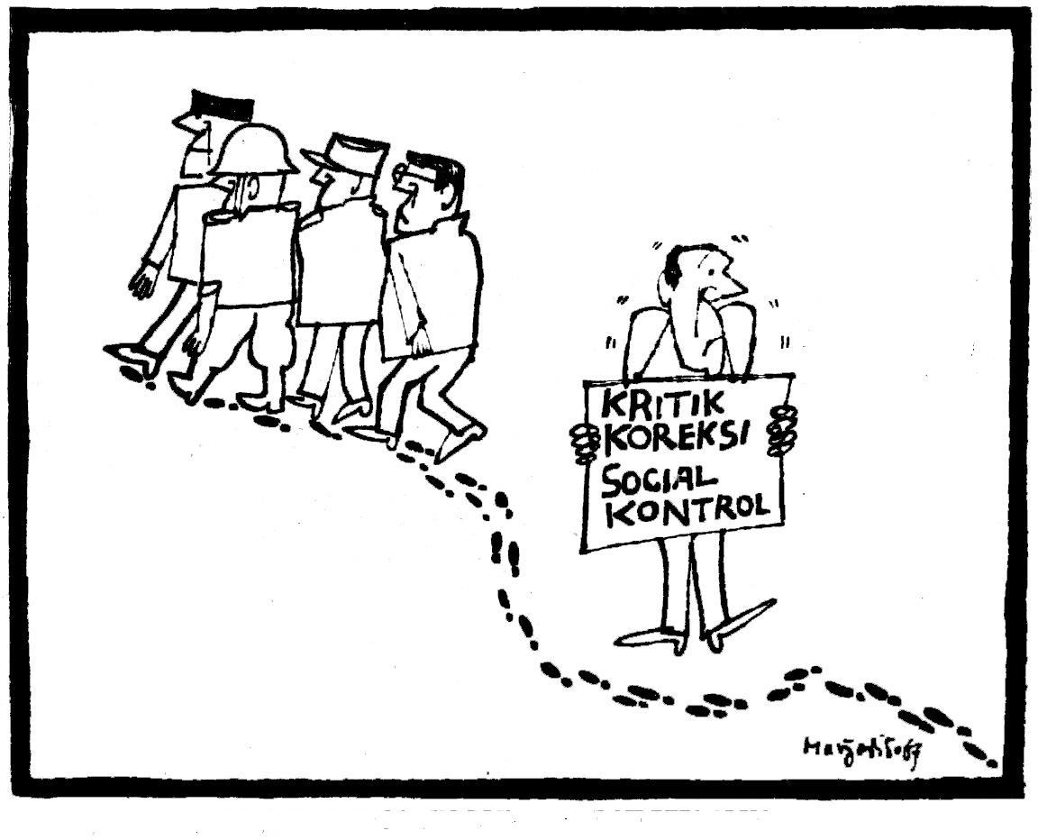 Money Politics SOCIO POLITICA