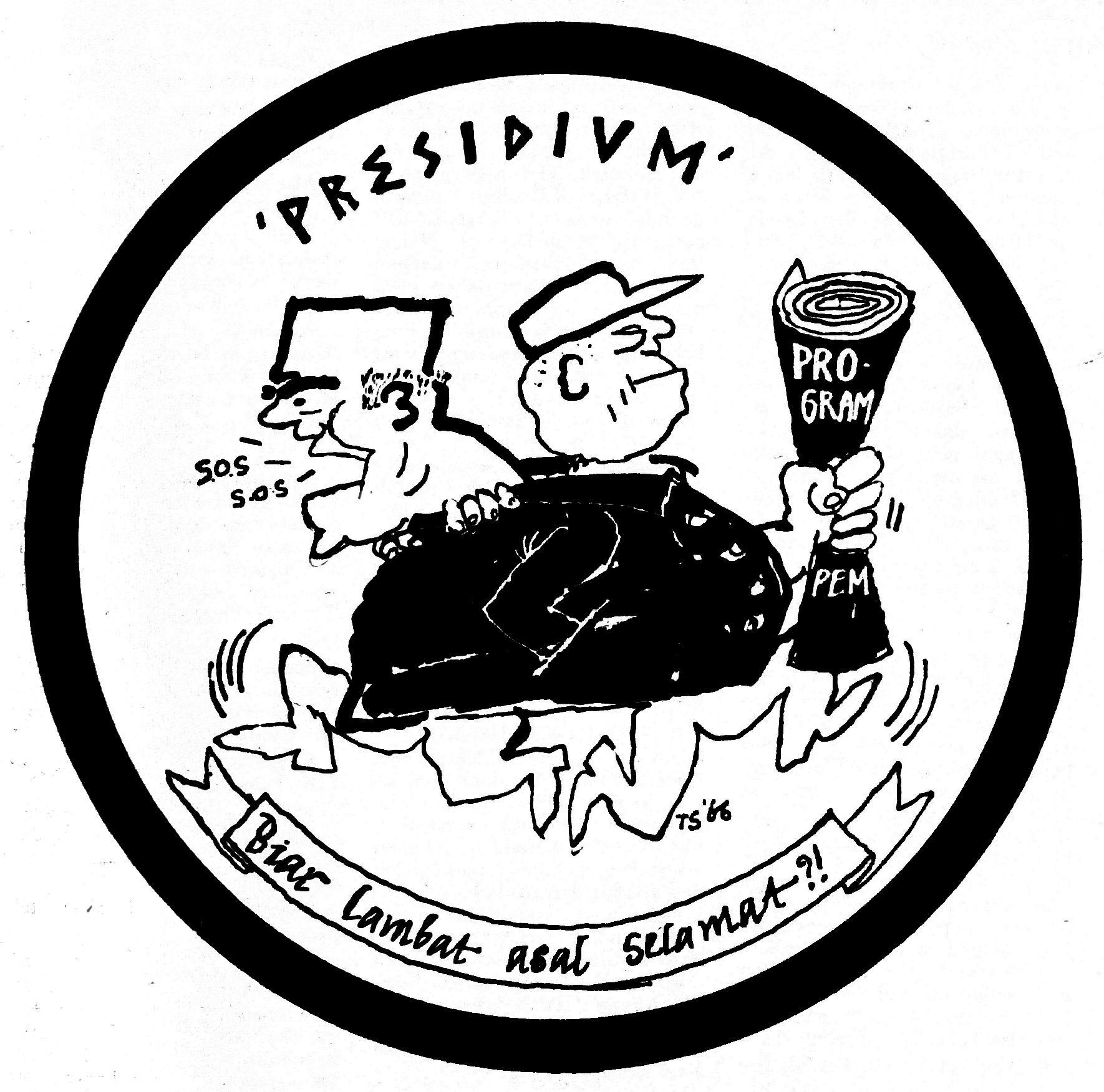 Kolonial Belanda SOCIO POLITICA