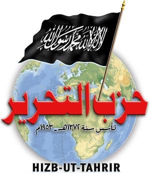 Hizbut Tahrir Berjuang Untuk Siapa? (1)