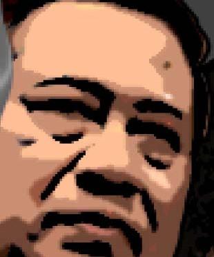 Kisah Gerakan Menjatuhkan SBY