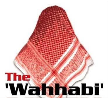 Wahabi, Menghalalkan Kekerasan  Atas Nama Agama (3)