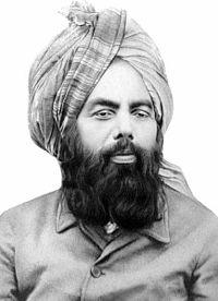 Kaum Ahmadiyah dan Politik Menteri Agama (1)