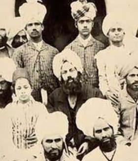 Kaum Ahmadiyah dan Politik Menteri Agama (3)
