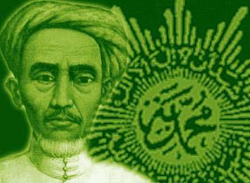 Muhammadiyah: Islam Kota Yang Semakin Elit (1)