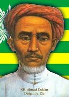 Muhammadiyah: Islam Kota Yang Semakin Elit (3)