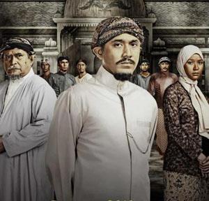Muhammadiyah: Islam Kota Yang Semakin Elit (2)