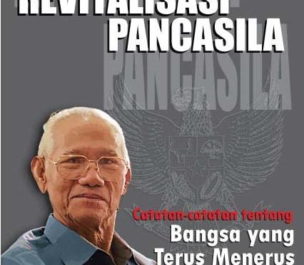 Revitalisasi Pancasila (2)