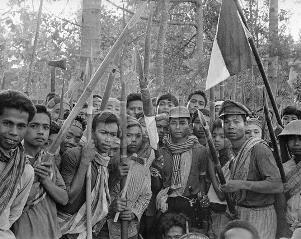 Peristiwa 1965: PKI Dalam Perspektif Pembalasan dan Pengampunan (1)
