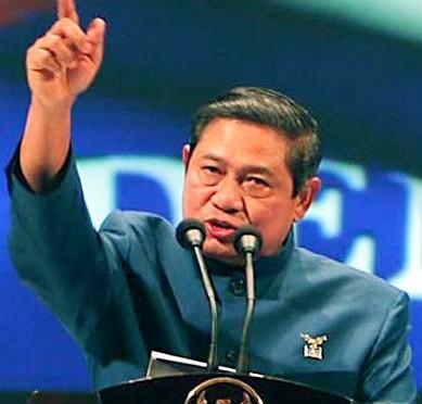 Kisah SBY dan Indro Tjahjono: Kecurangan  Dalam Dua Pemilihan Umum Presiden (1)