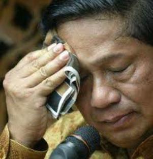 Kisah SBY dan Indro Tjahjono: Kecurangan  Dalam Dua Pemilihan Umum Presiden (2)