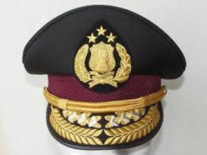 Soal Polisi, Sepanjang Menyangkut SBY, Harapan Itu Akan Sia-sia
