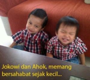 Kisah Baju Kotakkotak Jakarta 20 September 2012  SOCIOPOLITICA
