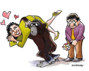 monkey-business 2