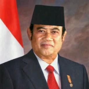 Mencari Presiden Indonesia 2014: Kembali ke Situasi Pilihan 'The Bad Among The Worst'? (3)