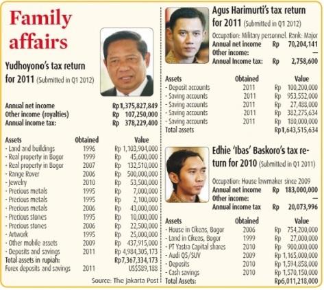 Family Affairs2