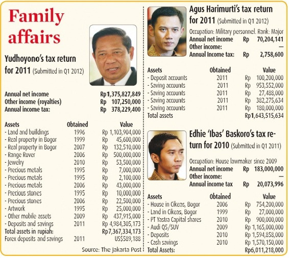 Family Affairs2