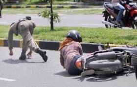 Razia Aceh 3