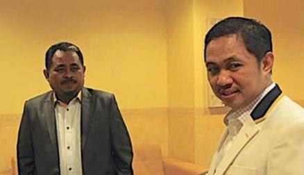 PKS: Korupsi dan Retorika Pengatasnamaan Agama (1)