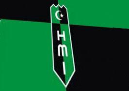HMI Yang Tinggal Wadahnya Saja Lagi…… (2)