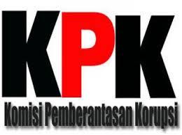 KPK, Kisah Ethic dalam Fungsi Anesthetic