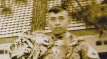 Susilo Bambang Yudhoyono Beyond Soeharto (2)