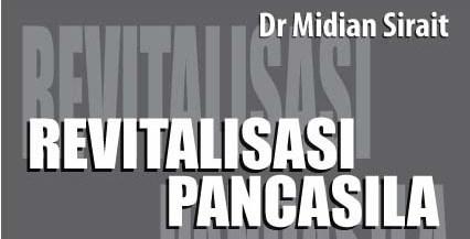 Revitalisasi Pancasila (6)