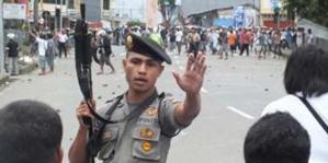 Orang-orang  Jakarta di Balik Tragedi Maluku (3)