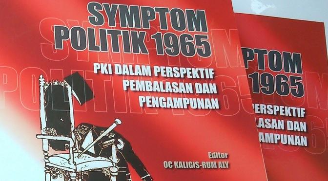 Bung Karno Seorang Marxis, Apakah Ia Juga Komunis? (2)