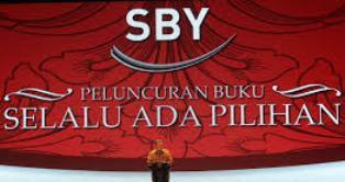 Para Pemimpin Asia (Indonesia) Dalam Bayang-bayang Mistik