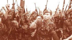 Jenderal Prabowo Subianto - Copy