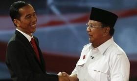 Jokowi-Prabowo Reuters - Copy
