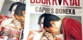 Obor Rakyat - Copy