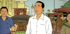Jokowi ala Tintin - Copy - Copy