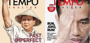 Kecurangan, Virus Laten  Dalam Demokrasi Indonesia (2)
