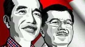 Poster Jokowi-JK - Copy