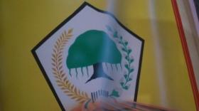 Logo Golkar - Copy (2)