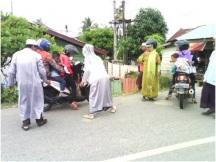 Razia Aceh Utara 3