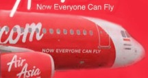 Air Asia Can Fly - Copy