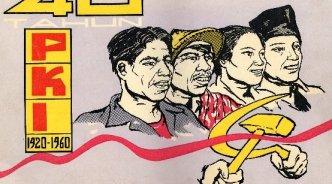 Para Korban Peristiwa 1965, Mencari Kebenaran Di Antara Dua Sisi