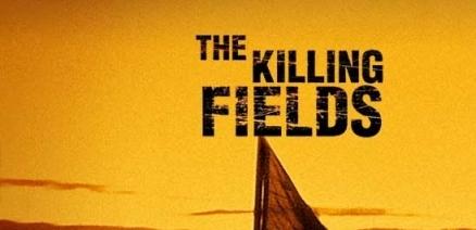 Episode 'The Killing Fields' KPK dan Fenomena Presiden Tanpa Power