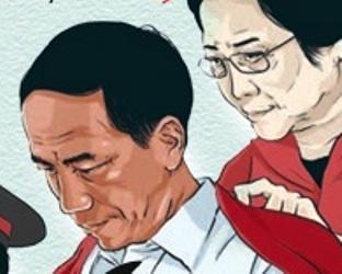 Keputusan dan Kemampuan Kualitatif Presiden Joko Widodo dalam Kekuasaan (1)