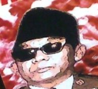 Kebangkitan PKI, HanyalahHoax?